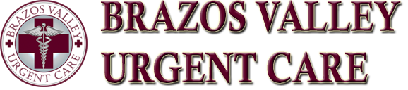 Brazos Valley Urgent Care