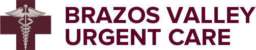 Home - Brazos Valley Urgent Care